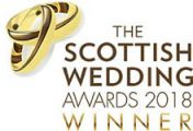 Scottish Wedding G
